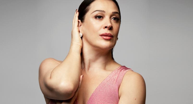 Menopausa: entenda as mudanças na pele e saiba como tratar