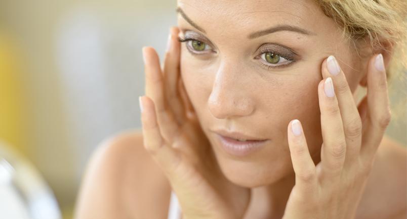 Colágeno tudo sobre a substância essencial para a saúde da pele