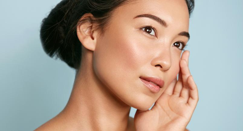 Conheça o Juvéderm Volite, lançamento que melhora a elasticidade da pele