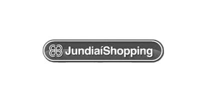 Logo Jundiai Shopping