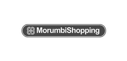 Logo Morumbi Shopping