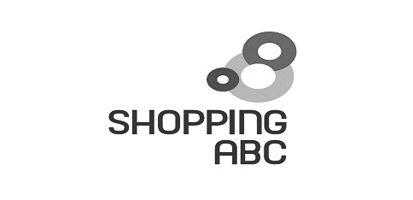 Logo Shopping ABC