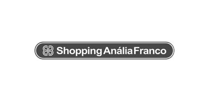 Shopping Analia Franco